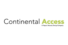 continential-access-logo