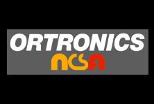orthronics-logo