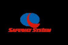 safeway-system-logo