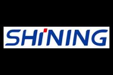 shining-logo