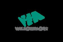 willowmore-logo