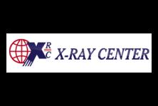 xray-center-logo